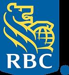 Logo RBC Couleur.png