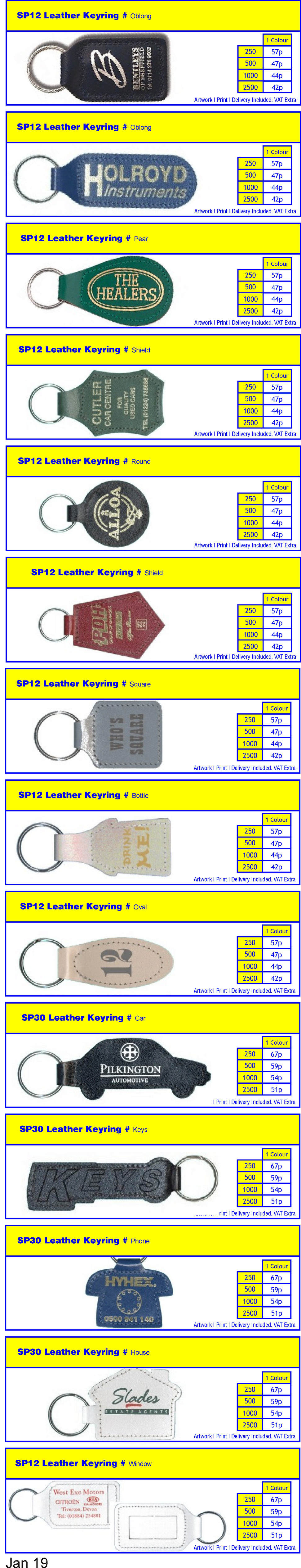 LEATHER KEYRINGS..jpg