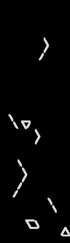 Grid%2520(fichier%2520d'origine%2520stoc