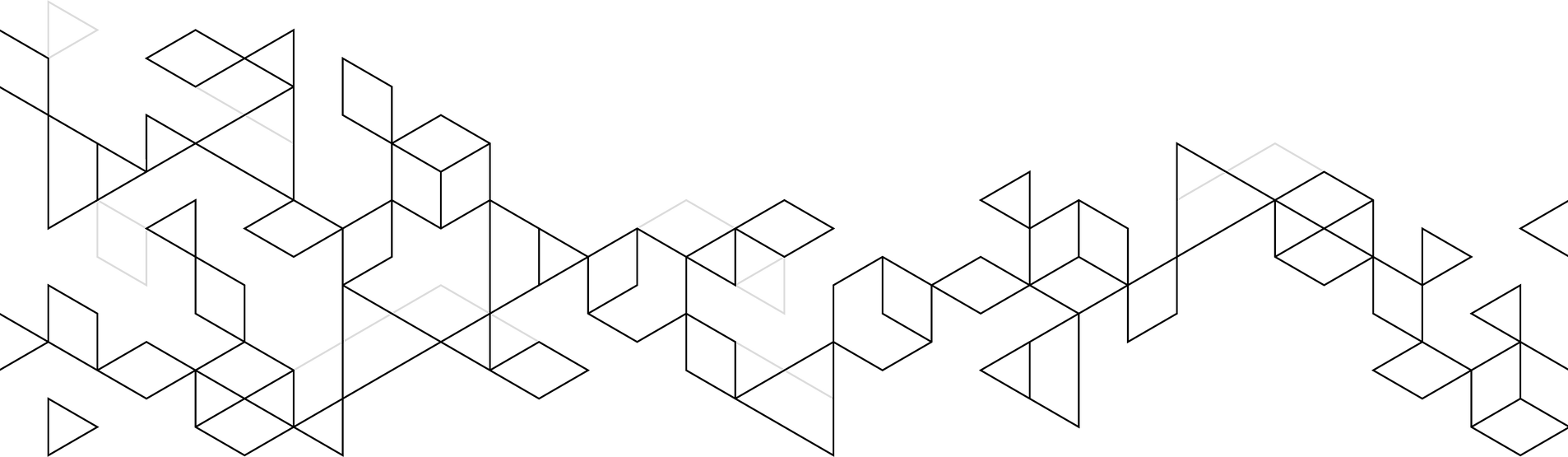 Grid (fichier d'origine stock) [Converti