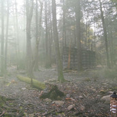 Omega Productions - Desolation at Skirmish Paintball