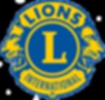 lionlogo_2c.png