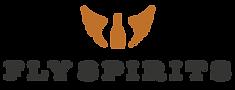 FlySpirits_Logo-02.png