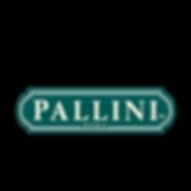 Pallini-Limoncello-Logo-w-Crest.png