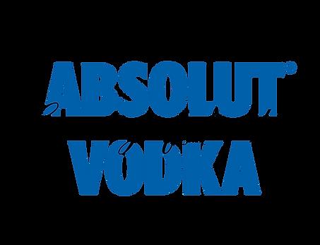 2018_10_15_Flyspirits_Marketing_Logos_Ab