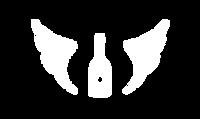 2018_10_16_Logo_FlySpirits_ICONWHITE.png