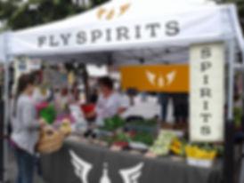 2018_08_17_FlySpirits_FarmersTable_MockU