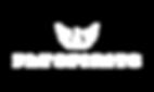 2018_08_27_Logo_FlySpirits.png