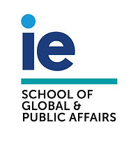 IE_School of Global and Public Affairs_H