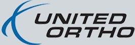 united-ortho-logo-website-400px_edited.j