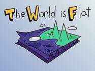 World%2520Is%2520Flat_LogoVectorized_v1_