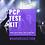Thumbnail: PCP Test Kit