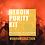 Thumbnail: Heroin Purity Test Kit