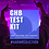 Thumbnail: GHB Test Kit