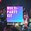 Thumbnail: Multi-Party Test Kit