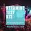 Thumbnail: Ketamine Test Kit