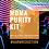Thumbnail: MDMA (Molly) Purity Test Kit