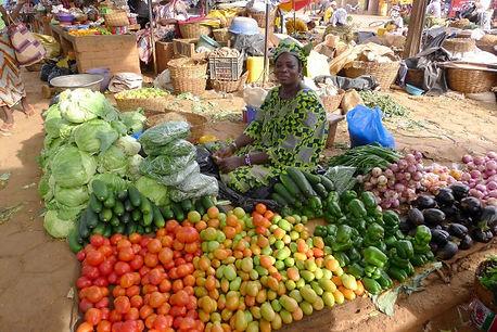 African Market.jpg