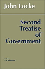 Treatise of government.jpg