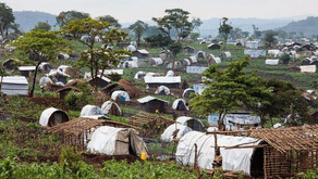 Congolese Refugees Resist Relocation to Kyangwali