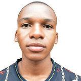 Elize Ushindi.jpeg