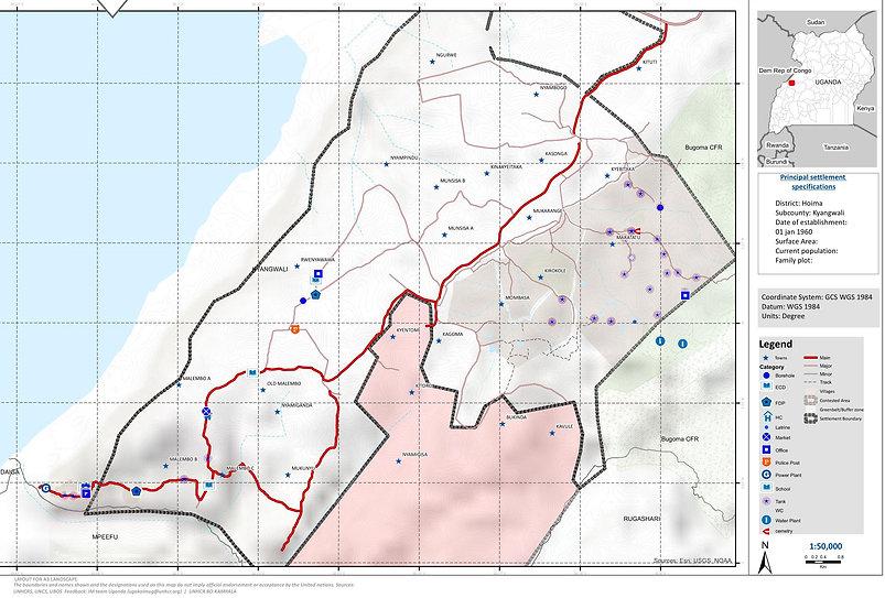 Kynagwali Map.jpeg