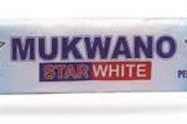 Mukwano Soap