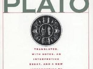 Plato R.jpg