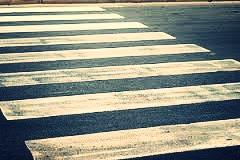 Omicidio stradale: la vittima della strada e la vittima processuale