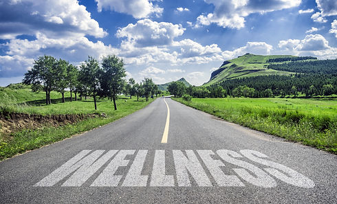 road of wellness.jpg