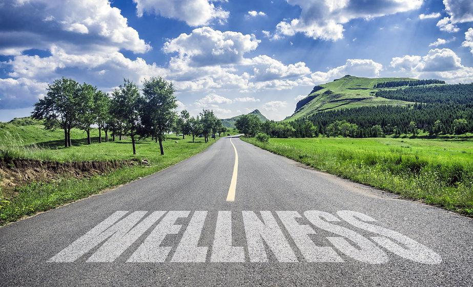 road of wellness.jpg