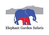 Logo Elephant Garden Safaris_3x.jpg