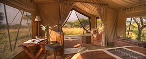 Naboisho-Camp-guest-tent-interior-view-o