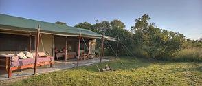 Encouter-Mara-room-exterior-veranda.jpg