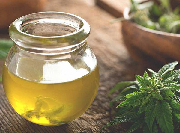 4215-Cannabis_Oil-742x549-thumbnail.jpg
