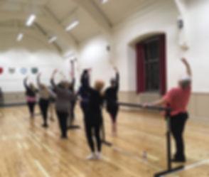 Adult ballet photo_edited.jpg