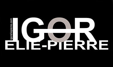 Igor Elie-Pierre Label Logo.jpg
