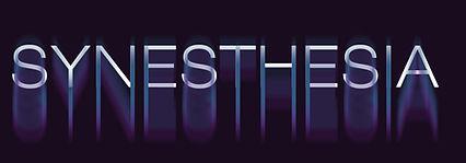 synesthesia LOGO.jpg