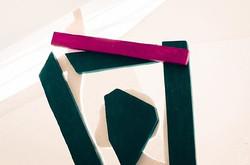 Art Installation - Igor Elie-Pierre