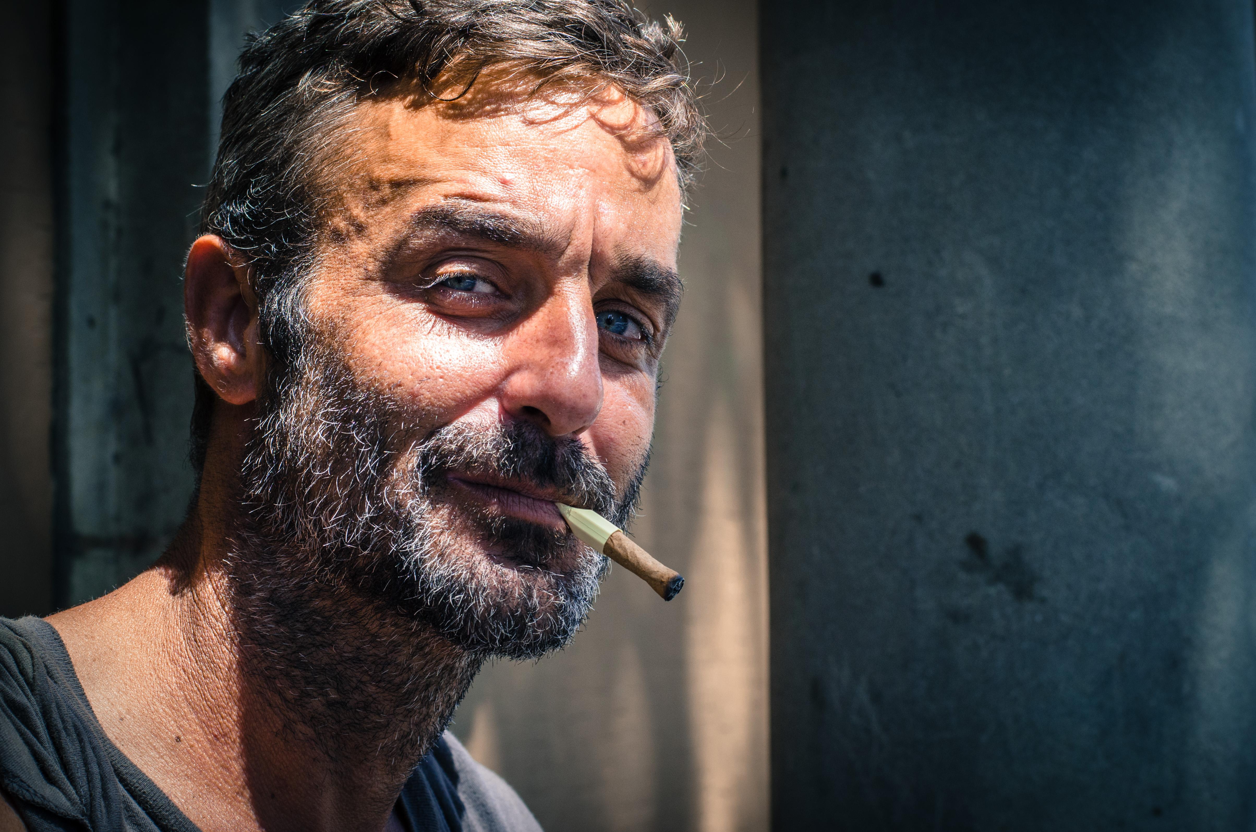 Street Photography Igor Elie-Pierre
