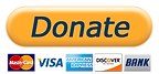 donate trans.png