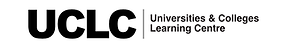 UCLC Logo 8.png