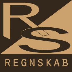 Logo_RSR_250x250px.jpg