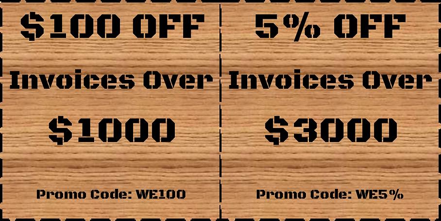 WE discounts.png