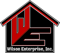 Final WE logo.png
