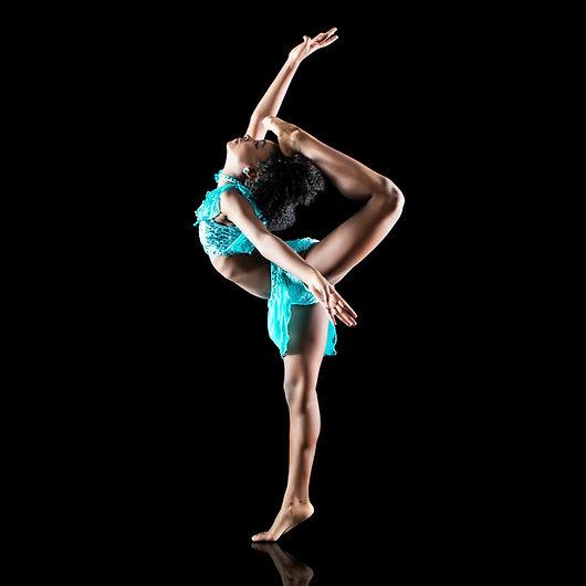 Lauren Dance.jpg