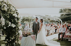 R&R-wedding-15.jpg