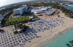 Asterias Beach Hotel.jpg