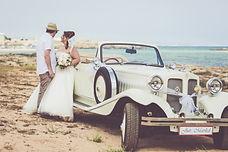 K&D_wedding-222.jpg