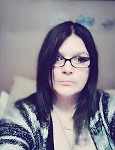 Roxanne Profile Pic.jpg